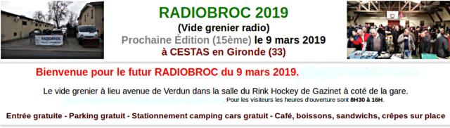 Radiobroc 2019 (15ème) à Cestas (33) (09 Mars 2019) Captur78