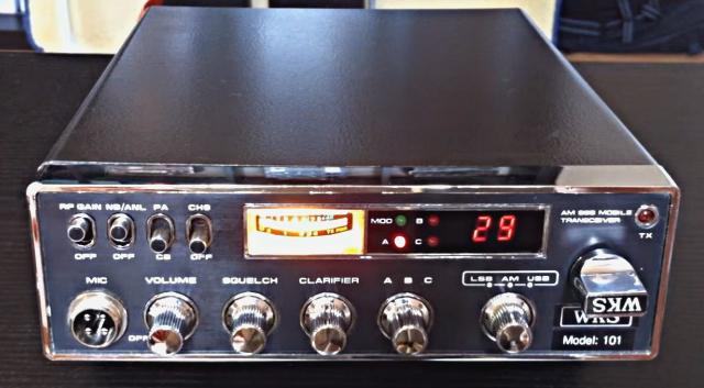 WKS 101 (Mobile) Captur89