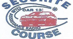 E.R.C.I - Entente Radio Clubs et Indépendants (68) - Page 10 Car13-10