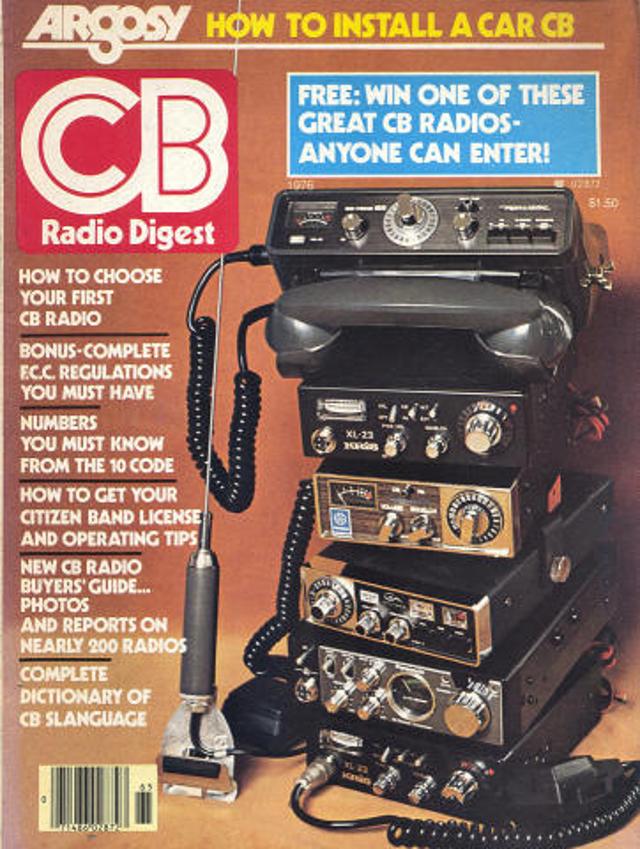 Tag radio sur La Planète Cibi Francophone - Page 3 Cb-rad13