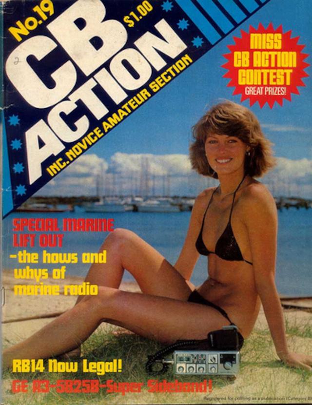 CB Action (Magazine) (Aus) Cb_act10