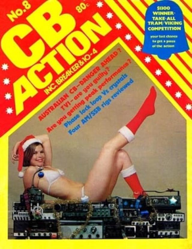 CB Action (Magazine) (Aus) - Page 2 Cb_act11
