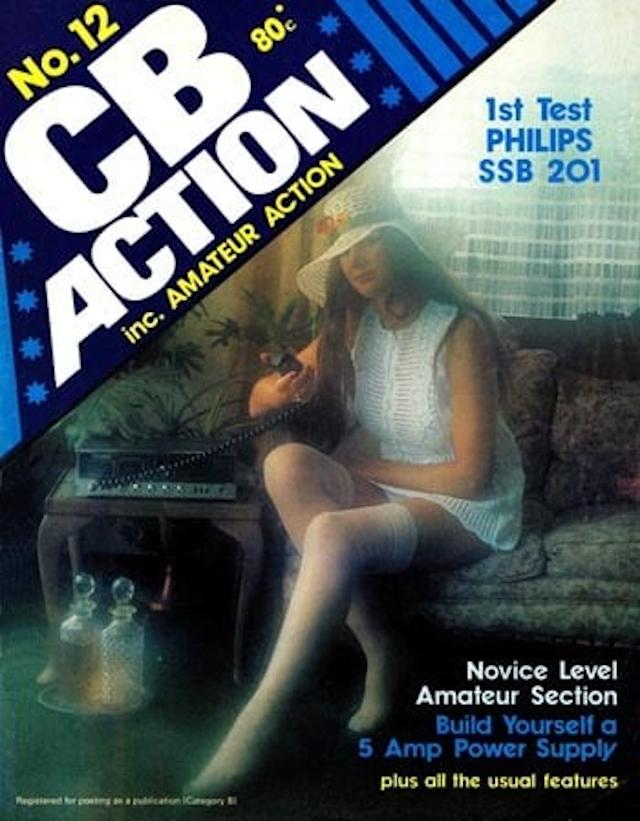 CB Action (Magazine) (Aus) - Page 2 Cb_act12
