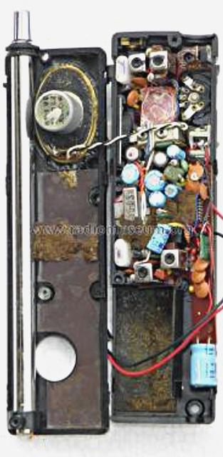 Sony ICB-160B (Portable) Cb_han11