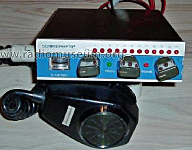 Sommerkamp TS-1205 (Mobile) Cb_mob11