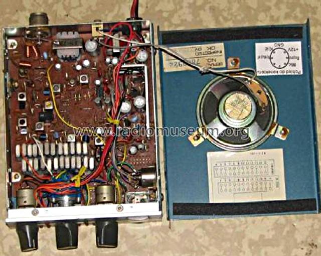 Sommerkamp TS-1205 (Mobile) Cb_mob12