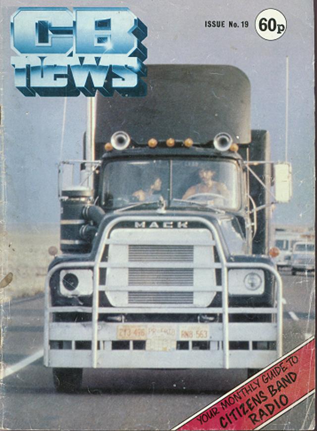 CB news (Magazine USA) Cb_new10