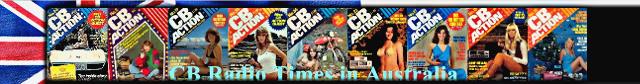 CB Radio Times in Australia Cb_rad10