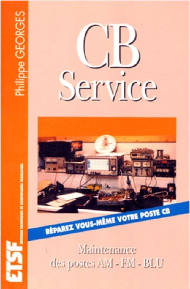 CB Service (Livre (Fr.) Cb_ser10