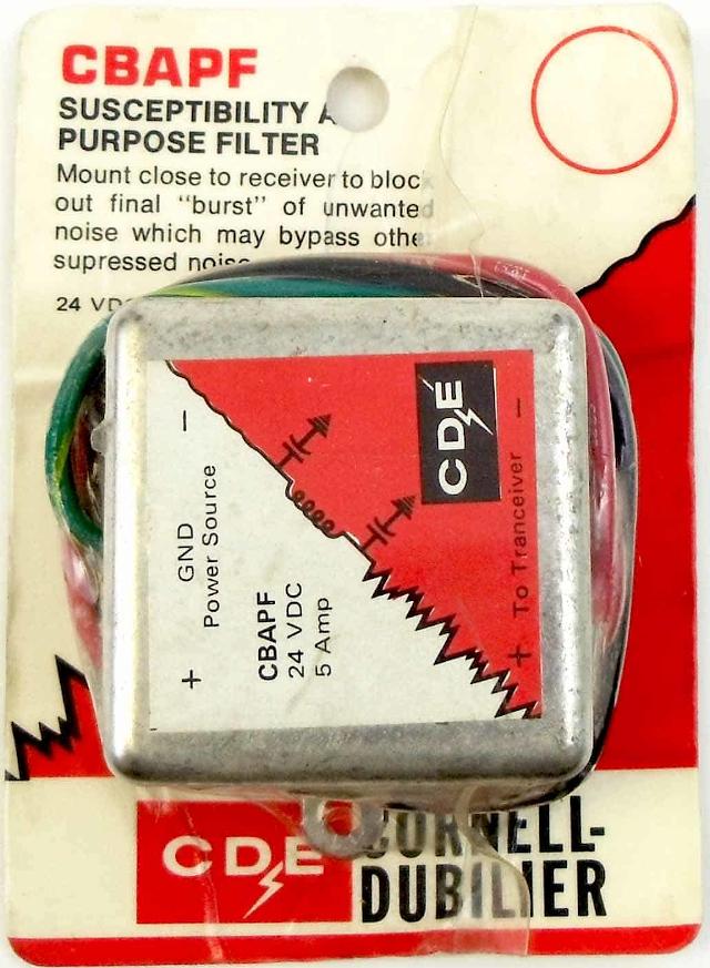 CDE CBAPF (Filtre alimentation 12 / 24v) Cbapf_10