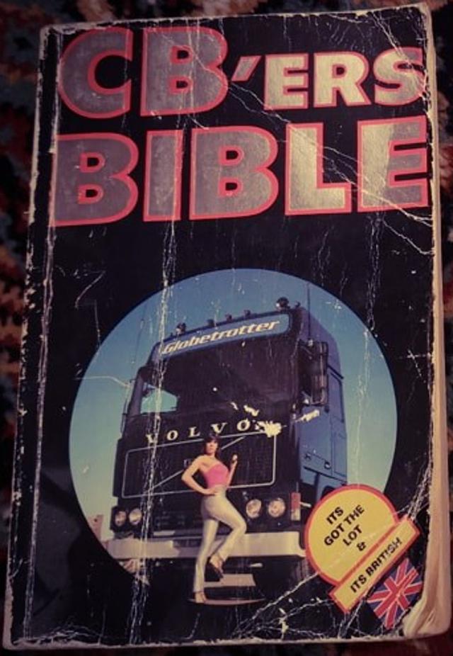 CB'ers Bible (Guide) Cbers_10
