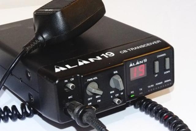 AlAn 19 (Mobile) Ce70c510