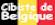 Groupe Cibiste de Belgique