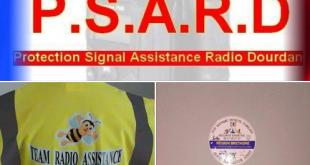 E.R.C.I - Entente Radio Clubs et Indépendants (68) - Page 12 Clubs-10