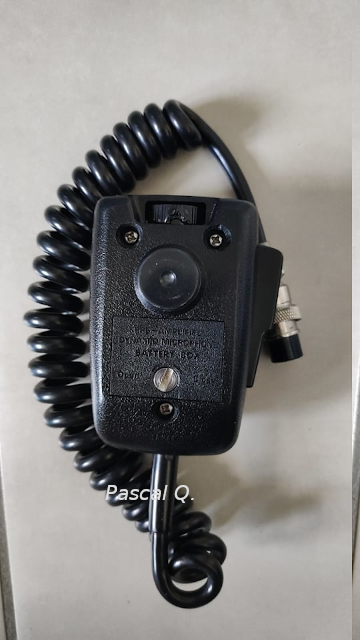 Cobra Dynamike Plus (Micro mobile) Cobra_74