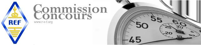 Championnat de France THF (01 au 02/06/2019) Commis10