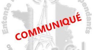 E.R.C.I - Entente Radio Clubs et Indépendants (68) - Page 12 Commun22