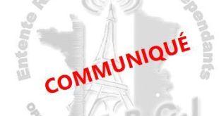 E.R.C.I - Entente Radio Clubs et Indépendants (68) - Page 14 Commun25