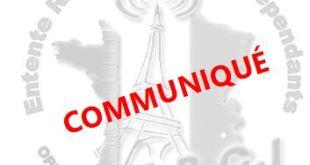E.R.C.I - Entente Radio Clubs et Indépendants (68) - Page 15 Commun26