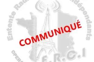 E.R.C.I - Entente Radio Clubs et Indépendants (68) - Page 18 Commun31