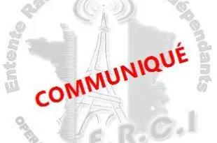 E.R.C.I - Entente Radio Clubs et Indépendants (68) - Page 18 Commun32