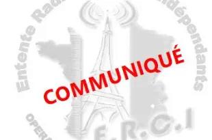 Pessac - E.R.C.I - Entente Radio Clubs et Indépendants (68) - Page 24 Commun37