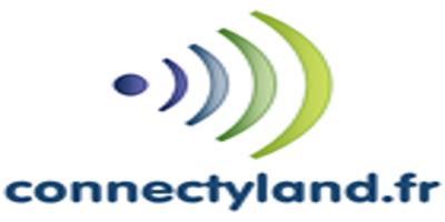Connectyland.fr (France) Connec10