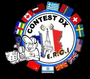 La Planète Cibi Francophone - Portail Contes11