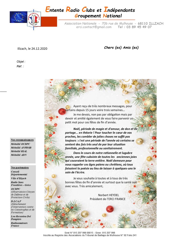 E.R.C.I - Entente Radio Clubs et Indépendants (68) - Page 21 Courri10