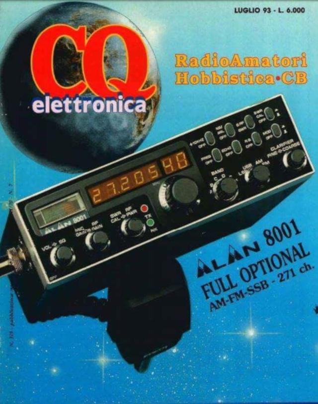 CQ (Magazine (Italie) Cq_ele10