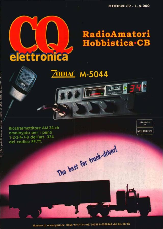 CQ (Magazine (Italie) Cq_ele11