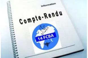 FCBA 33 - Floirac Citizen Band Amitié (33) - Page 9 Cr-fcb15
