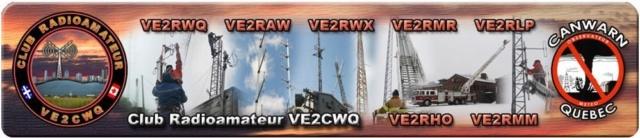 VE2CWQ.ca Croppe10