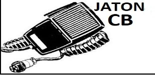 Jaton CB (Suisse) Croppe12