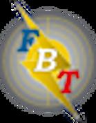 FB Transmission (Sud-Est France) Croppe12