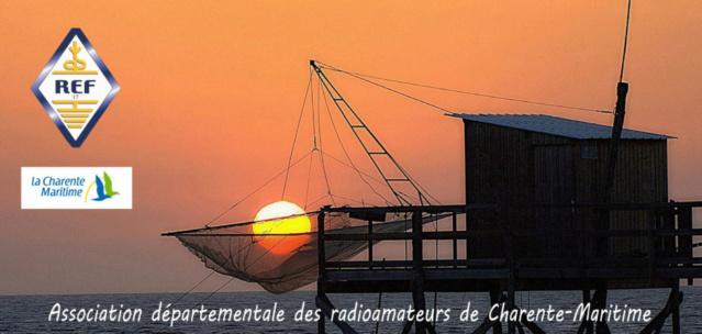 Tag 17 sur La Planète Cibi Francophone Croppe16