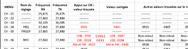 CRT ss 7900 (Mobile) - Page 21 Crt-ss12