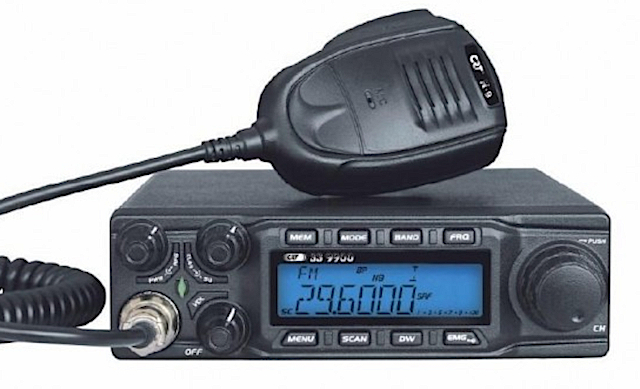 CRT SS 9900 v4 (Mobile) Crt-su10