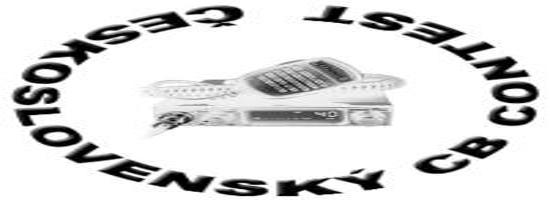 Manual CBmonitor.cz: Site avec manuels et schémas de cibi et autres... Cscbco10