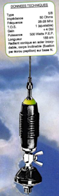"""CSI President Oregon """"La Rayonnante"""" (Antenne mobile) Csi_pr10"""