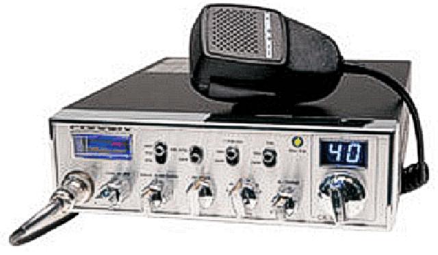 Connex CX-4600HP / Turbo (Mobile) Cx_46010
