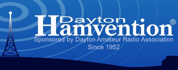Hamvention de Dayton (USA) (17-19/05/2019) Dayton10
