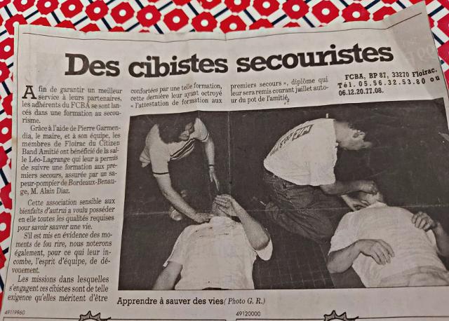FCBA 33 - Floirac Citizen Band Amitié (33) - Page 8 Des_ci10