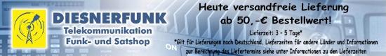 Diesnerfunk (Allemagne) Diesne10