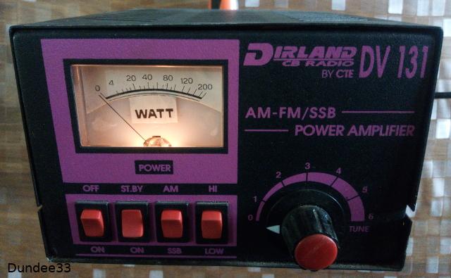 Dirland By CTE DV 131 (Ampli) Dirlan11