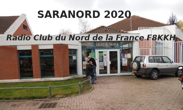Tag f8kkh sur La Planète Cibi Francophone Dscn1010