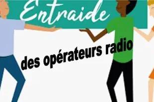 E.R.C.I - Entente Radio Clubs et Indépendants (68) - Page 18 Entrai12