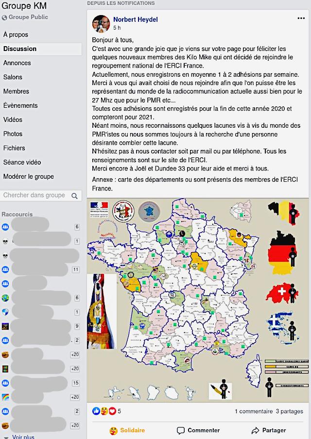 E.R.C.I - Entente Radio Clubs et Indépendants (68) - Page 20 Erci_k13