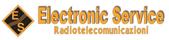 Tag electronic sur La Planète Cibi Francophone Es-rad10