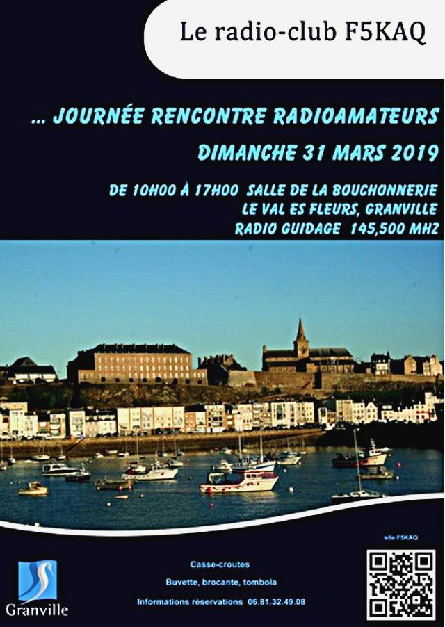 Tag radioamateurs sur La Planète Cibi Francophone F5kaq-10